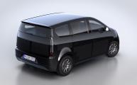 sono-motors-sion-studio-rear
