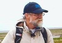 Roger Staves