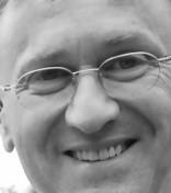Wilfried Wördemann, Medienentwickler und Volkskundler