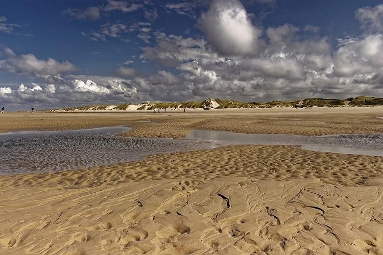 Watten-Agenda 2.0 – Nachhaltiger Tourismus am Wattenmeer
