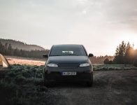 sono-motors-sion-front-view-camping